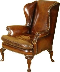 wingback-chair-georgianwingbackjpg-55195