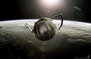 russells-orbitting-teapot
