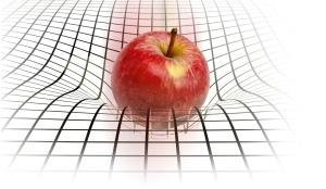 apple-gravity