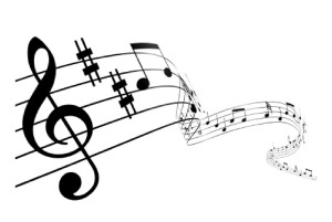 music-notes