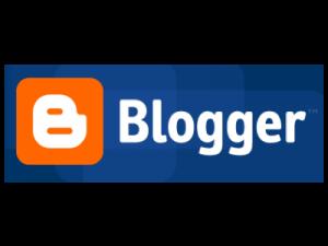 blogger-300x225