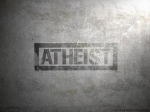 atheist_concrete